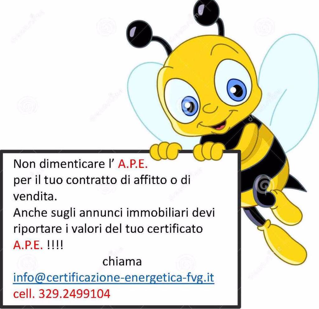 APE Gorizia